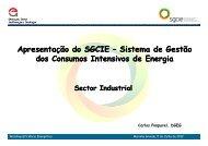 GestaoEficienciaEnergetica naIndusstria