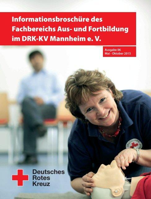 DRK_Fortbildungsbroschüre_01_2015