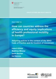 OBS_PB18_How-can-countries-address-the-efficiency-and-equity-implications-of-health-professional-mobility-in-Europe