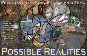 Possible Realities