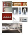 The Vase Project Made in China—Landscape in Blue - Page 2