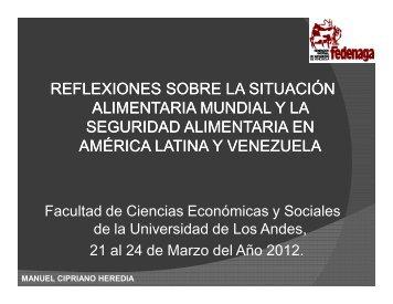archivo - indico - Universidad de Los Andes