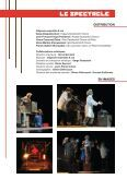 photographie - Page 3