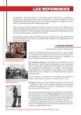 photographie - Page 4