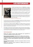photographie - Page 5