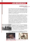 photographie - Page 7