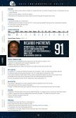 colts - Nfl - Page 2
