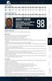 colts - Nfl - Page 3