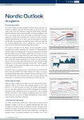Nordic Outlook - Page 4