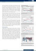 Nordic Outlook - Page 5