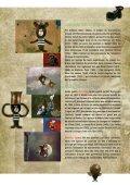 tout-petits - Page 5