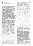DNS Ausgabe Dezember 2013  - Page 4