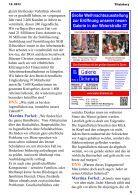 DNS Ausgabe Dezember 2013  - Page 5
