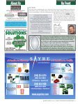 BUSINESS - Page 3