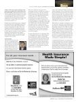 BUSINESS - Page 5