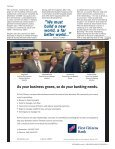 BUSINESS - Page 7
