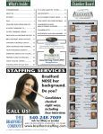 BUSINESS - Page 2