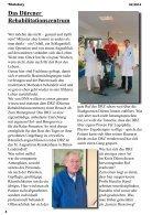 DNS Ausgabe Februar 2014  - Page 4