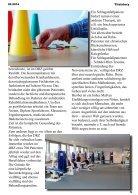 DNS Ausgabe Februar 2014  - Page 5