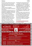 DNS Ausgabe Februar 2014  - Page 6