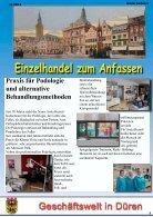 DNS Ausgabe Februar 2014  - Page 7