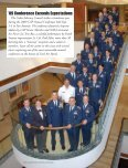 '09 Conference Exceeds Expectations - Page 2