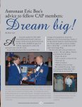 '09 Conference Exceeds Expectations - Page 5