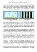 Sensors & Transducers - Page 7
