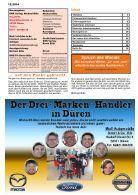 DNS Ausgabe Dezember 2014  - Page 3