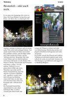 DNS Ausgabe Dezember 2014  - Page 4