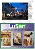 DNS Ausgabe Dezember 2014  - Page 5
