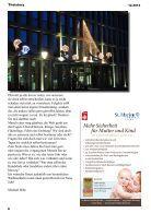 DNS Ausgabe Dezember 2014  - Page 6