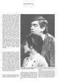 stuber andrea róma, 1994 shakespeare: julius caesar - Színház.net - Page 5
