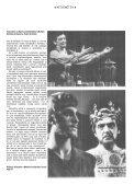 stuber andrea róma, 1994 shakespeare: julius caesar - Színház.net - Page 7