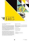 17 - 19 SEPT 2013 - PARIS-NORD VILLEPINTE - Page 3