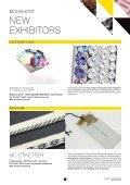 17 - 19 SEPT 2013 - PARIS-NORD VILLEPINTE - Page 4