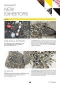 17 - 19 SEPT 2013 - PARIS-NORD VILLEPINTE - Page 6