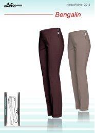 Leiss Fashion Fabrik_LookBook