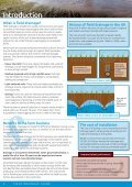 Field drainage guide - Page 2
