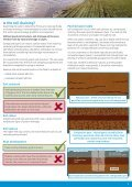 Field drainage guide - Page 5