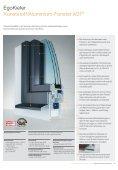 Beste Aussichten EgoKiefer Fenster-Sortiment - Page 5