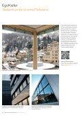 Beste Aussichten EgoKiefer Fenster-Sortiment - Page 6