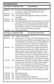 FREUDE - Page 2