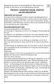 FREUDE - Page 7