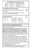 P FA R R N AC H R I C H T E N GRUNDHALTUNG DANKBARKEIT - Page 5