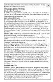 GANZ HEIß ST MARTIN - Page 7