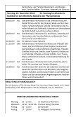 KOMM HEREIN … IST OFFEN.. - Page 4