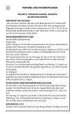 NACH OBEN OFFEN - Page 6