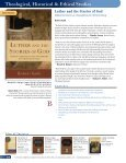 l - Page 2