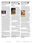 Eerdmans - Page 3